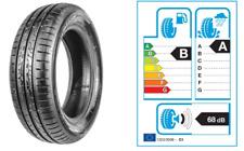 2x Stück Sommerreifen Dunlop Sport Blue Response - 205/55 R16 91W DOT19