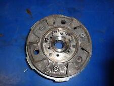 01 Polaris RMK 800 Flywheel FP9419