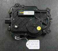 Bentley Continental GT FS Antrieb Türschloss Zuziehilfe Softclose 3D0837059B