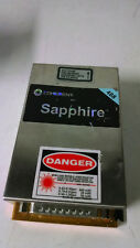 Coherent Sapphire 488  Laser Head  488-100 CW USED WORKING