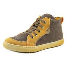 Scarpe sneakers beige per bambine dai 2 ai 16 anni