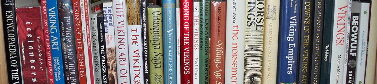 Blaeingr Books & Games