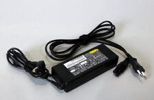 04-16-03514 Netzteil Fujitsu SEE100P2-19.0 CP360065-02 19V 4,22A FMV-AC325A