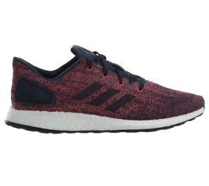 NWOT Adidas Pureboost DPR LTD CG2995 Noble Ink Running Jogging Sneaker Men's 12M