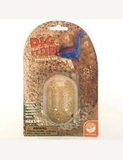 Dig it Up Dinosaur Egg Kids Toy Collectible Figures-New!