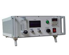 110V  6g/h Desktop Medical Ozone Generator Ozone Maker Ozone Therapy Machine