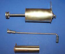 1942 1943 1944 1945 1946 1947 1948 1949 1950 1951 1952 Trico brass washer pump