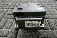 Maserati 3200 GT, ASR ABS Electrical Box, Module, ECU, New, P/N 980000988