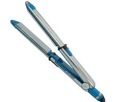 """5 G Babyliss Pro Nano Titanium Prima 3000 Flat Iron 1-1/4""""; BONUS! Thermal Glove"""