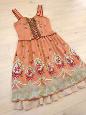 axes femme Dress JapanM Rose Bouquet Chandelier Hime&Clasiccal Lolita 109Fashion
