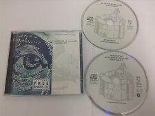 Giles Farnaby and Robert Jones Shakespeare's Musick 2 CD