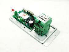"""Gilbarco M07555A001 Encore """"S"""" Auxiliary Power Supply Assy. REMANUFACTURED"""