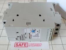Omron G3ja C416b Ac100 240 Motor Control Soft Start Stop 16a 3ph 480v Load G32