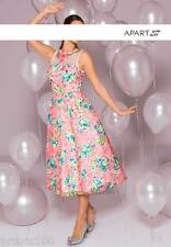 Kleid von APART  Gr. 38  NEU