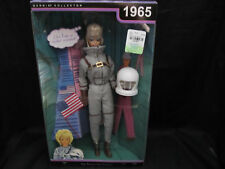 Barbie Collector 1965 Career Rocket Scientist NEW MIB