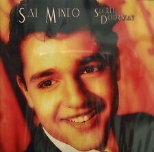 SAL MINEO 'Secret Doorway' - 23 Tracks