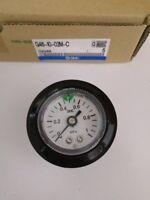 1pc HGM6120K module #F4891 CY