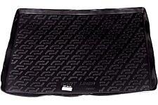 passend für Ford Galaxy Kofferraum Laderaum Wanne Schale Baujahr 2006 - 2014
