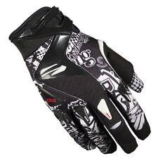 FIRST RACING - Gants moto Enduro BMX  Lite Disto noir XL ou 11 neuf