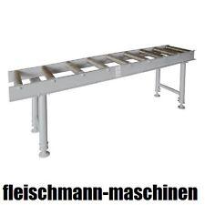 Holzmann RB 9 - Rollbahn