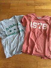 2, T-Shirt, Shirt, H+M, 134, 140,