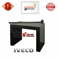 SEMIASSE POSTERIORE  IVECO DAILY III 35C 14 100KW 136CV DAL 2005 -> 2006 T27114