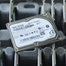 """1.8"""" HS12UHE 120GB HDD Hard Disk Drive FOR A PPLE MacBook Air Rev.b Rev.c A1304"""
