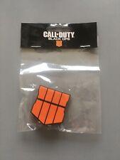 Call of Duty Black Ops 4 Headphone Splitter gaming xbox
