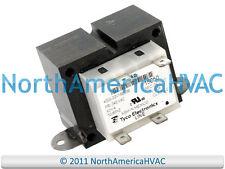 Coleman Transformer 220 230 240 24 volt 3300-3861 40VA