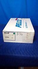 Pelco Mcs4-2B Master Camera Power Supply 2Amp 4 Outputs [Ctno]