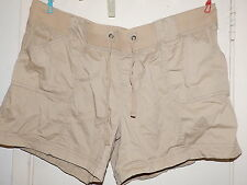 Maurices Plus Size Shorts for Women