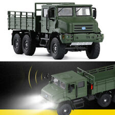 Alloy Pull Back Military Vehicle Model 1/36 Mv3 Car Toys Model With Sound Light