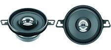 Hertz Dieci DCX 87.3 2 Wege Koaxial Lautsprecher System 8,7 cm 87mm
