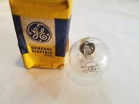 GE General Electric BKF Film Viewer 45W 125V Projector Bulb Projection Lamp