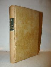 [FILOSOFIA]  PICCADORI G.B. : ETHICAE MORALIS PHILOSOPHIAE - ROMA 1839 Pergamena