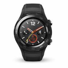 Smartwatch Huawei II GSM Sim (rear/leer Voto-)