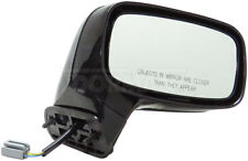 Right Mirror For 1987-1993 Ford Mustang 1988 1989 1990 1991 1992 Dorman 955-2440