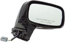 Door Mirror Right Dorman 955-2440 fits 87-93 Ford Mustang