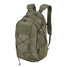 Helikon Tex EDC Every Day Carry Outdoor 18L Pack Daypack Rucksack Adaptive Green