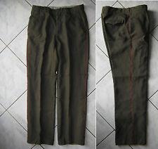 Pantalon de service OFFICIER russe Soviétique USSR URSS