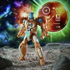Transformers Generations Golden Disk Collection Mutant Tigatron