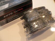 Auto Extra AXMD1028 Disc Brake Pad, Front    bx132