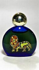 NIKI DE SAINT PHALLE LION EAU DEFENDUE 6ml/0.2oz Womens Miniature Bottle Perfume