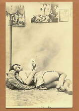 Stock Photo 5 dvd Vintage Prints Burlesque Historical 1800s