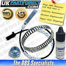 Bmw série 3 abs reluctor anneau + capteur abs kit (E90 E91 E92 E93) - arrière ABS3007