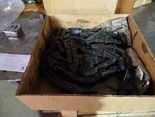 31-1798950 Chain/Lh Agco Massey Ferguson 8700 8900 8920 Extended Herita