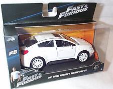 Fast & Furious Mr Little Nobodys Subaru 1-32 Diecast model Scale New Jada 98305