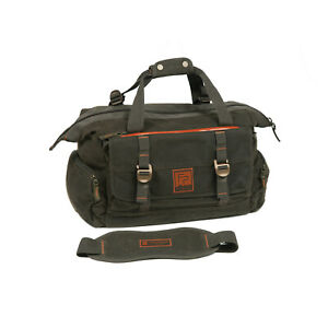 Fishpond Bighorn Kit Fishing Gear Fly Box Reel and Accessory Bag