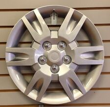"""NEW 16"""" Hubcap Wheelcover that FIT 2005-2006 Nissan ALTIMA"""