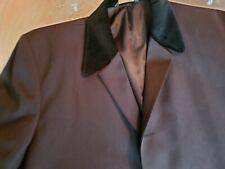 BEATLES Ed Sullivan Show Suit Jacket